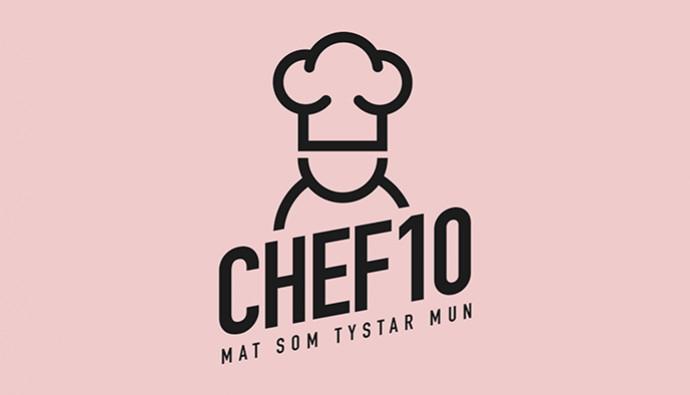 Applitron i partnerskap med den Göteborgsbaserade restaurangutmanaren Chef10